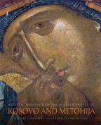 artistic heritage of the serbian people in kosovo and metohija