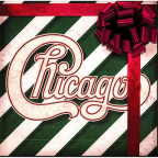 chicago christmas vinyl