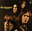 the stooges white vinyl album