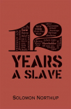 12 years a slave a true story