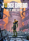judge dredd - day of chaos fallout