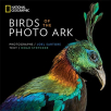 national geographic - birds of the photo ark