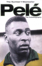 pele the autobiography