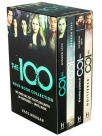 the 100 four book collection