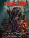 the fall of deadworld 2 the dark judges