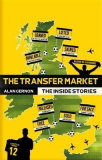 the transfer market the inside stories