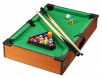 Igra - Pool Game Set