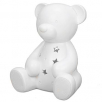 nocna lampa - night light bear
