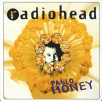 pablo honey vinyl