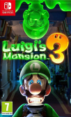 switch luigis mansion 3