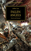 the horus heresy fallen angels book 11