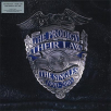 their law - the singles 1990-2005 vinyl