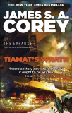tiamats wrath book 8 of the expanse