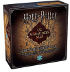 puzla - harry potter the marauders map
