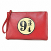 torba - pouch harry potter platform 9 34