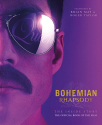 bohemian rhapsody the inside story the official book of the movie