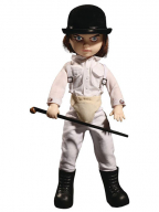 figura - ldd a clockwork orange