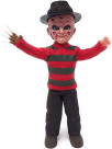 figura - a nightmare on elm street talking freddy krueger