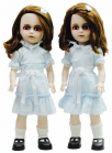 figura - ldd the shining grady twins