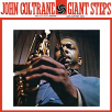 giant steps 60th anniversary edition cd