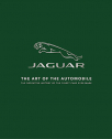 JAGUAR: THE ART OF THE AUTOMOBILE