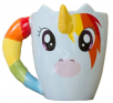 solja - unicorn mug