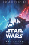 the rise of skywalker expanded edition star wars
