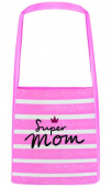 torba na rame - super mom