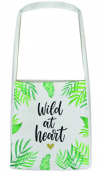 torba na rame - wild at heart