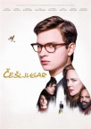 dvd cesljugar the goldfinch