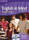 english in mind 3 - udzbenik za 3 godinu srednje skole
