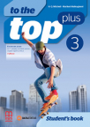 to the top plus 3 - engleski jezik udzbenik za 7 razred osnovne skole
