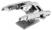 3d metalna maketa - star wars imperial at-hauler