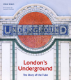 londons underground the story of the tube