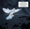 the armed man a mass for peace vinyl 2lp