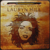 the miseducation of lauryn hill vinyl 2lp