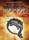 kosingas - the order of the dragon