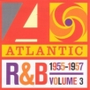 atlantic rb vol3