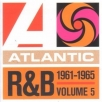 atlantic rb vol5