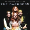 darkness-platinum collection