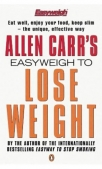 allen carrs easyweigh to lose weight