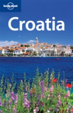croatia 5th ed