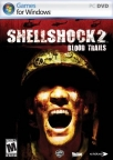 pc shellshock 2 blood trails