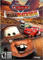 pc cars 2 mater national