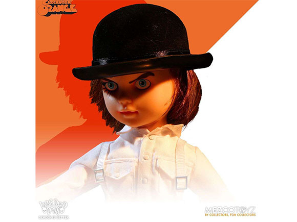 laguna figura - ldd a clockwork orange 1-2