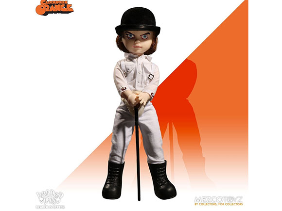 laguna figura - ldd a clockwork orange 1-1