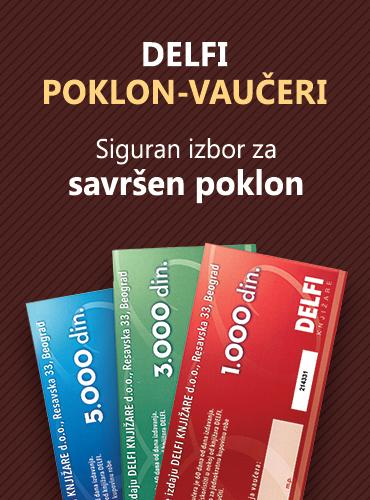 poklon_vaucer.jpg