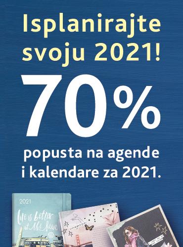370x500_agende-i-kalendari-akcija-70%.jpg
